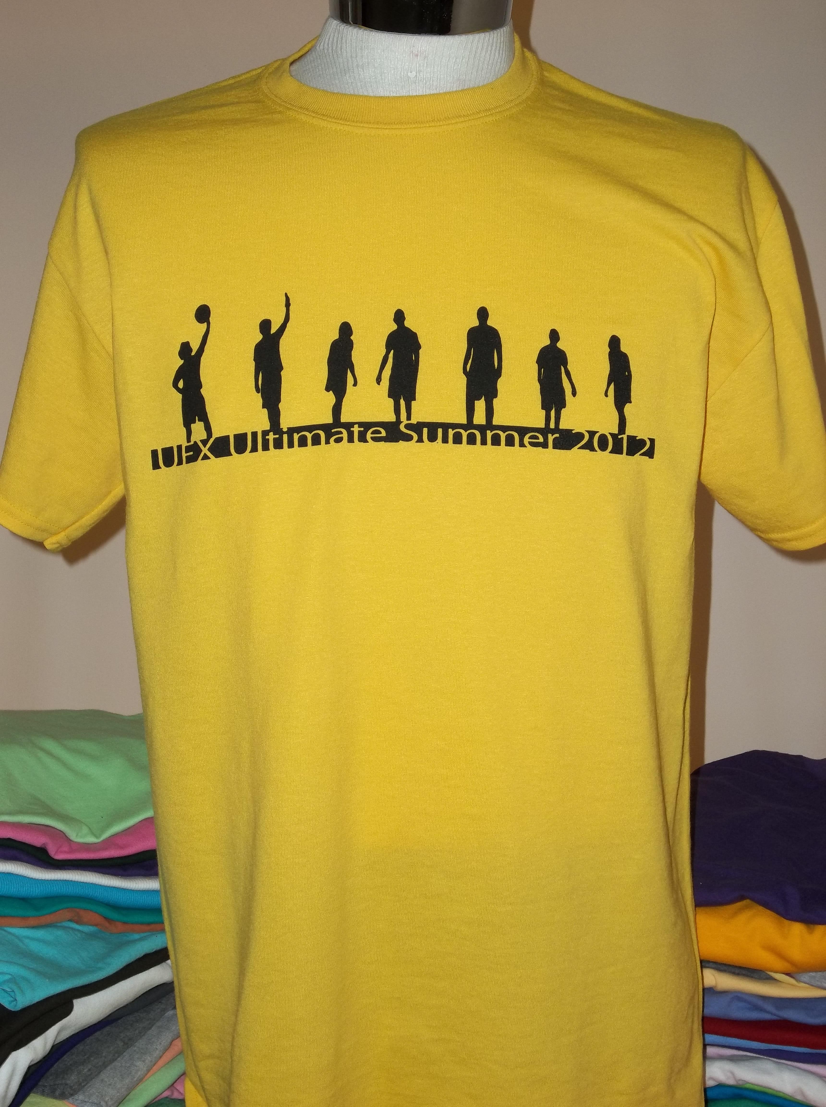 Custom Screen Print T Shirts Cheapteesblog
