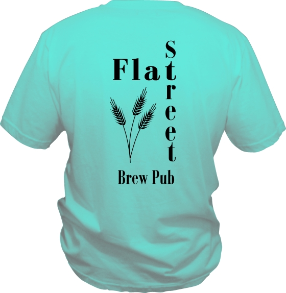 Low cost screen printing cheapteesblog for Cost to screen print t shirts