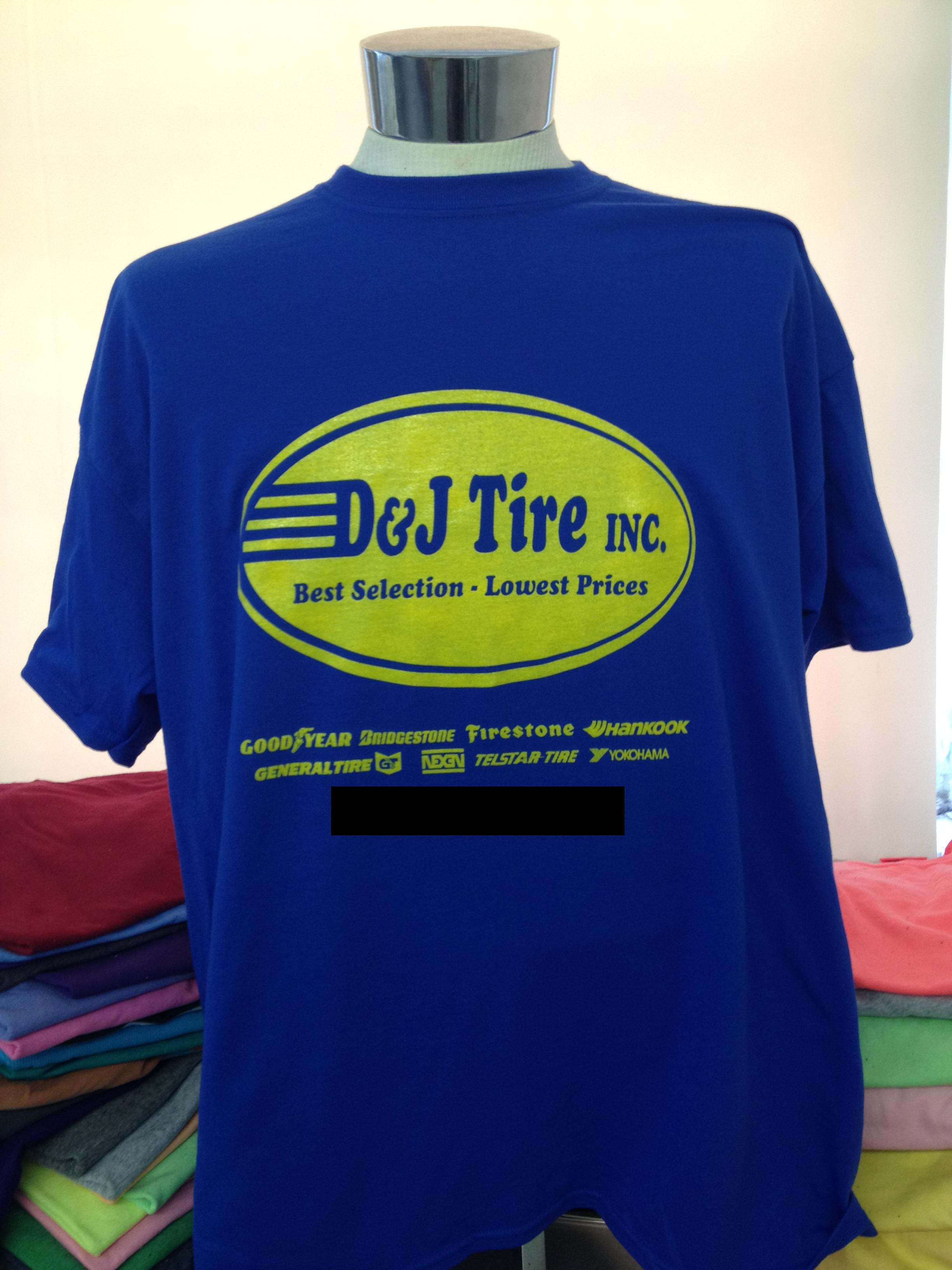 Screen printing service cheaptees
