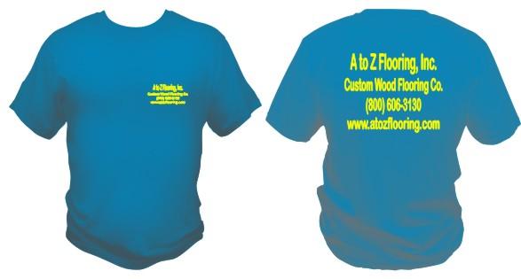 Cheapteesblog custom t shirts as low as each for Local t shirt printing companies